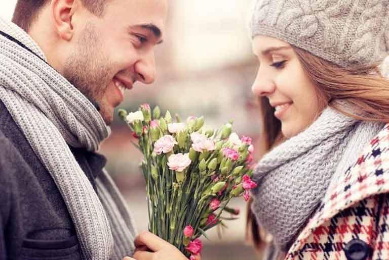 حدود رابطه جنسی در دوران عقد/دوران عقد را دوران شناخت بهتر می نامند