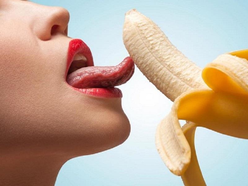 بیماری های مقاربتی منتقله از راه رابطه جنسی دهانی/ علائم و راه های درمان
