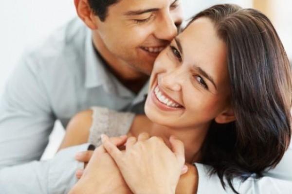 شروع رابطه جنسی/چگونه آغازگر رابطه جنسی باشیم؟! راه هایی برای زنان جهت پیشقدم شدن!