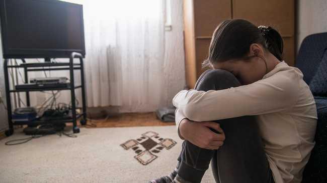 حکم تجاوز برادر به خواهر/تجاوز به محارم حکمش اعدام است؟