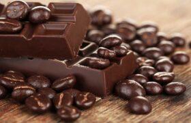 هر آنچه که باید راجب شکلات تلخ بدانید