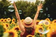راز خوشبختی برای داشتن یک زندگی شاد