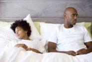 سرد مزاجی در مردان و زنان/ روش های درمانی آن در رابطه با خود و همسر