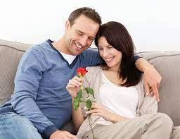 صمیمیت در رابطۀ زناشویی