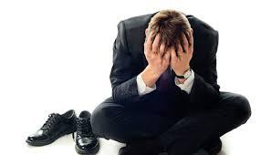 چرا بعضیها با وجود اینکه هدف در زندگی دارند ولی باز هم ناامید هستند؟