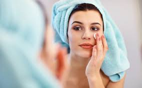 مراقب از پوست