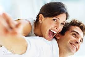 با این راهکارها تازگی را به زندگی زناشویی خود بازگردانید!