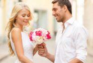 میل جنسی(هدیه ای الهی)/همسران و صمیمیت در رابطۀ زناشویی