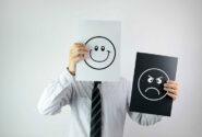 قدرت تفکر مثبت /5 راهی که میتوانید مثبت نگری را تمرین کنید
