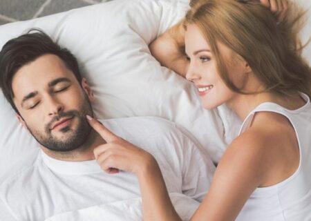 اعتیاد جنسی/عادت کردن به رابطه جنسی نوعی اعتیاد و بیماری است؟