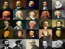 آشنایی باموسیقیدانان مشهور جهان/از باخ تا موتسارت