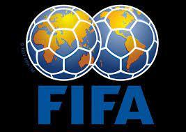 توئیت صفحه رسمی جام جهانی/سنگ تمام فیفا برای تیم ملی ایران
