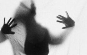 زنی که توسط دوست برادرش وسوسه شد و شوهرش را به کام مرگ کشاند