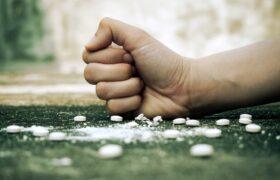 ۹روش رایگان و آسان برای ترک اعتیاد
