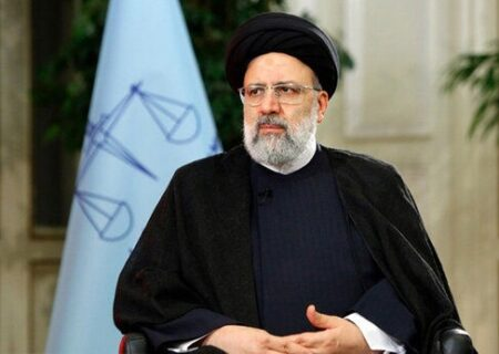 این شخص وزیر خارجه آینده ایران است؟!