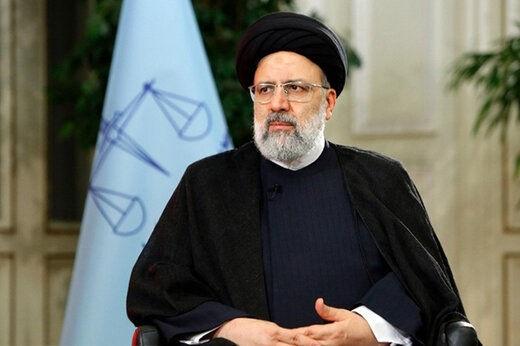 کابینه احتمالی سید ابراهیم رئیسی