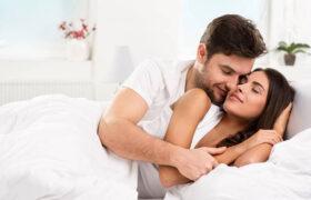آمادگی زن پیش از سکس، با این روشها زن هر کاری در سکس برای شما انجام می دهد!