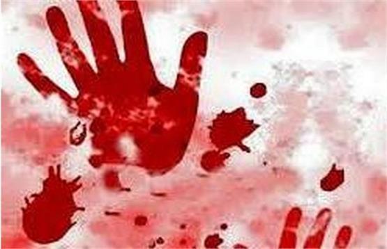 مادرخواننده پاپ کشته شد