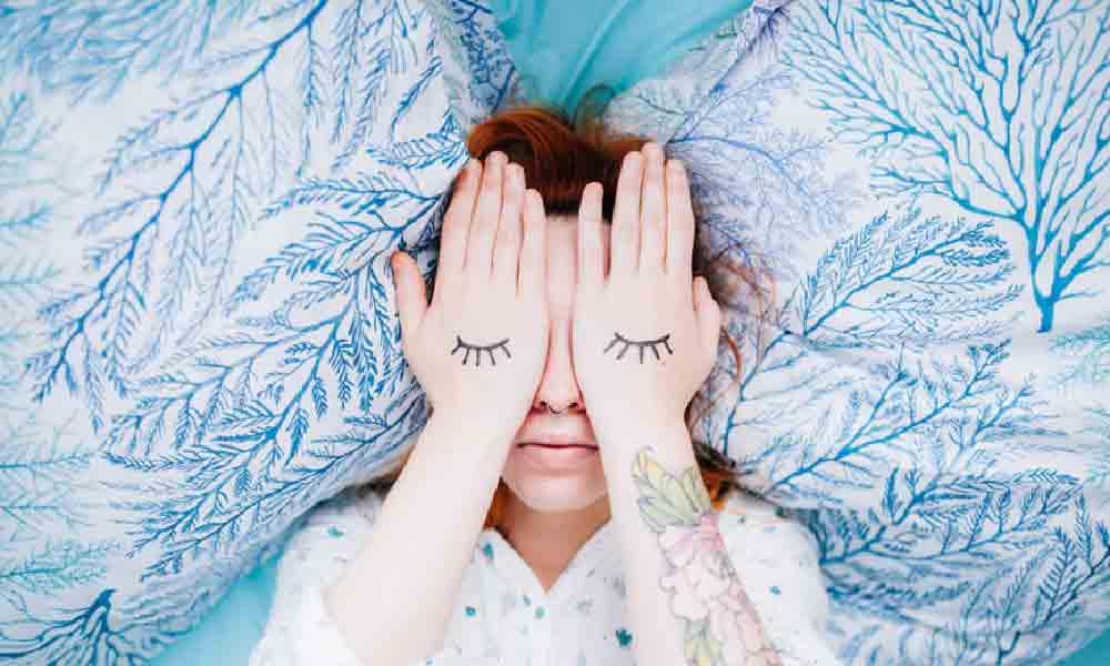 خواب دیدن ، تعبیر خواب هم جنس بازی و خواب لواط