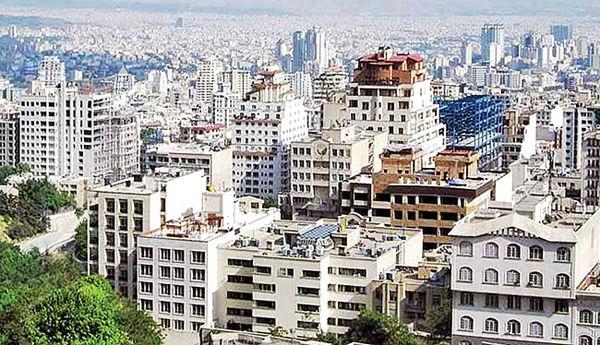 بازار مسکن بعد از انتخابات/نگرش آقای رئیسی به ساخت و ساز