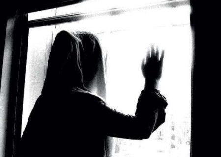 اخاذی یک میلیاردی به بهانه انتشار تصاویر خصوصی دختر یزدی