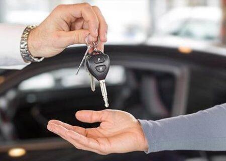 شرایط فروش اقساطی خودرو به بازنشستگان