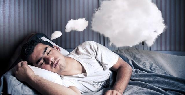 تعبیر خواب هم جنس بازی