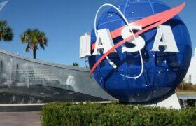 ناسا درباره گرمای بیش از حد کره زمین هشدار داد