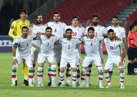 سرمربی تیم ملی عراق: از اتفاقات و تجربیاتم در عراق یک کتاب مینویسم
