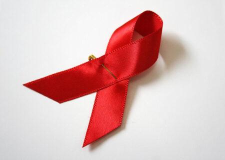 تصورات اشتباه درباره اچ آی وی و حقایقی در این باره