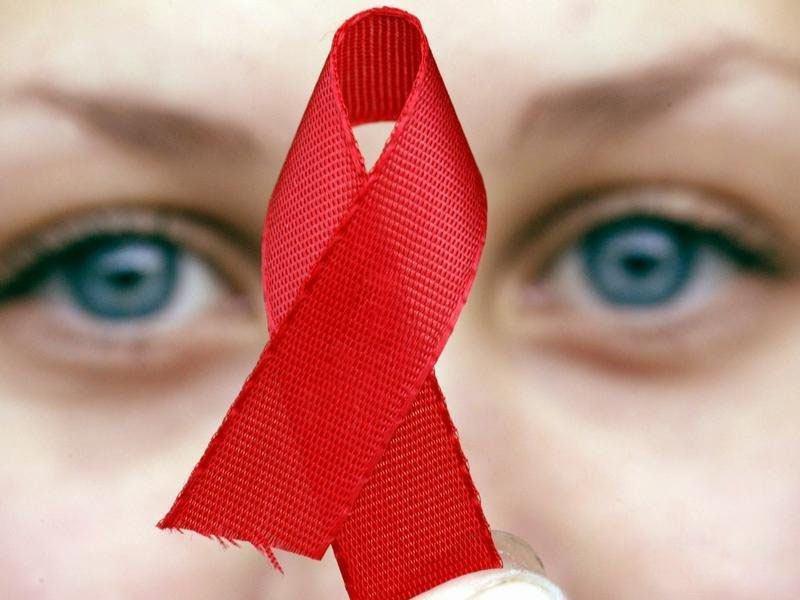 اشتباهات در مورد اچ آی وی