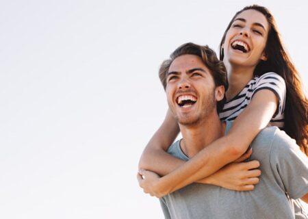 تقویت رابطه: با این کارها عشق را در روابطتان زنده نگه دارید!