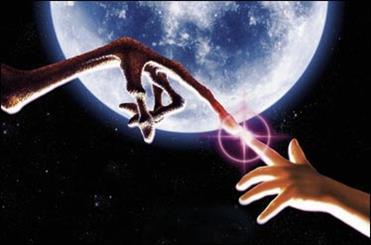 ارتباط با فرازمینیها مهر پایانی بر حیات زمین