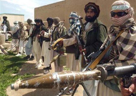 طالبان 80 درصد افغانستان را گرفتند؛ موضع ایران چیست؟