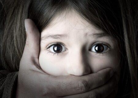 راز باغ انگور با دستگیری مرد متجاوز به کودک مشهدی فاش شد