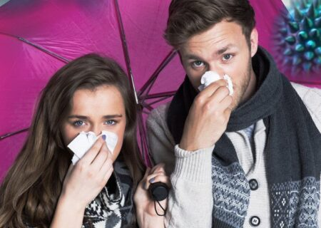 اثر بیماری ها/بیماری هایی که تاثیر متفاوتی بر مردان و زنان دارد!
