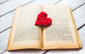داستان های عاشقانه کوتاه
