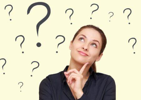 سوالات رایج مشکلات بدن/پاسخ به 10 سوالی که شاید از پرسیدن آن ها خجالت می کشید!