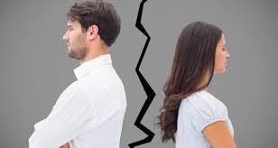 سرد شدن رابطه/8 نشانه ای که می گوید برایش عادی شده اید!