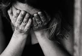 فکر خودکشی