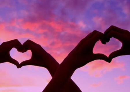 نشانه های عاشق شدن/ اگر این نشانه ها را داری حتما عاشق شده ای!