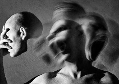 اختلالات روانی/همه چیز در مورد بیماری های روانی/علائم و درمان