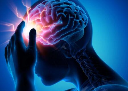 همه چیز درمورد اختلالات عصبی/از علت تا درمان