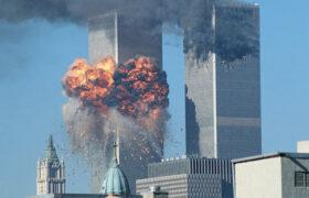 معرفی ۵ حمله تروریستی بزرگ تاریخ/مرگبارترین حملات تروریستی