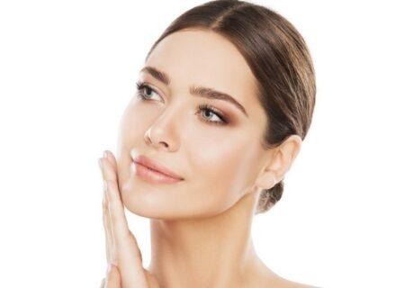 ترفند هایی برای داشتن پوست صاف و زیبا