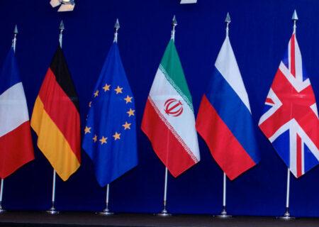 ابهام در روند برگزاری دور جدید مذاکرات وین/ اختلافات میان طرفین جدی است