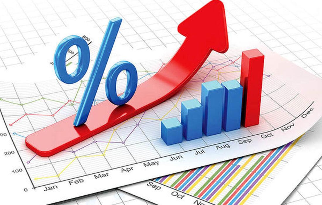 تورم در ایران/گرانی ۵۵۸ درصدی اقلام وارداتی