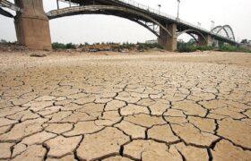 چرا خوزستان به این روز افتاد؟!