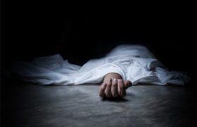 تصمیم هولناک زن و شوهر پس از مرگ پسر نوجوان
