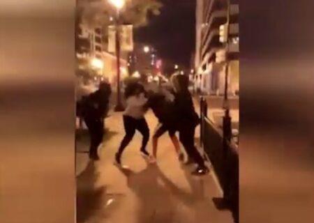 نزاع دختران این بار در کرمان